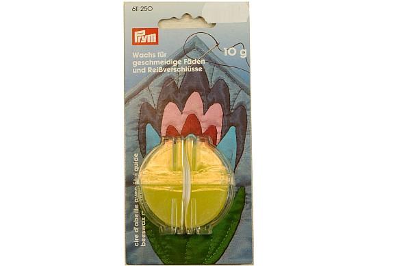 Bee wax 10g