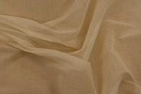 Flax fabric