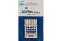 Sewing machine needles, 287WH / 1728