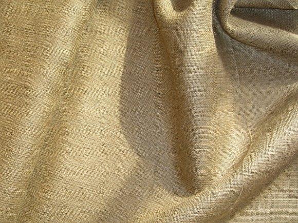 Medium weave jute/hessian