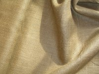 Medium weave jute/hessian