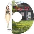 CD-rom no. 38 - Top 20.