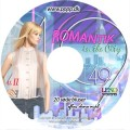 CD-rom no. 49 - Romance In The City.