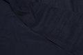 Black softshell with warm fleece back . 20,02