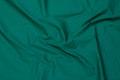 Windproof windbreaker fabric in grass green.