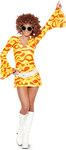 70s Party Costume, Women