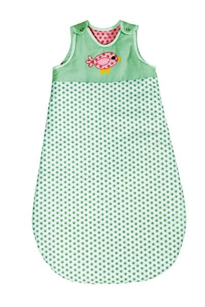 Babies Accessories, Snuggle Nest, Organizer, Sleeping Bag, Wrap Cloth