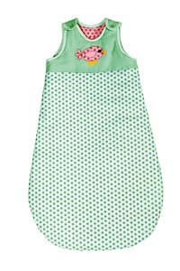 Babies Accessories, Snuggle Nest, Organizer, Sleeping Bag, Wrap Cloth. Burda 9479.