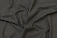Soft-finish cotton in olivergrøn