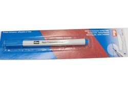 Water erasable marking pen