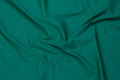 Windproof windbreaker fabric in grass green.