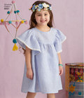 Child´s Dresses or Top