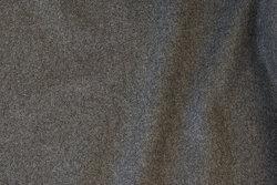 Dark grey furniture-wool