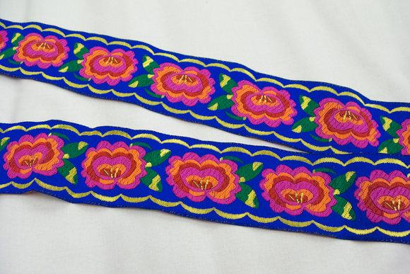 Ribbon Greenland 5cm