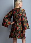 Dress, Very Easy Vogue