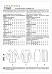 Dress and Jacket, Isaac Mizrahi