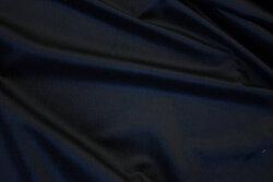 Black firm velvet