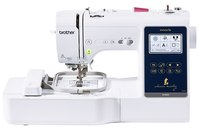 Brother M280D sewing machine