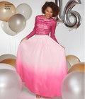 Special Occasions Dress