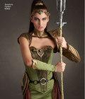Fantasy Ranger Costume