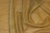 Gold-mesh