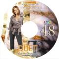 CD-rom no. 48 - Duet.