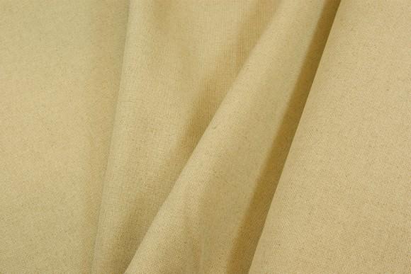 Flobal linen