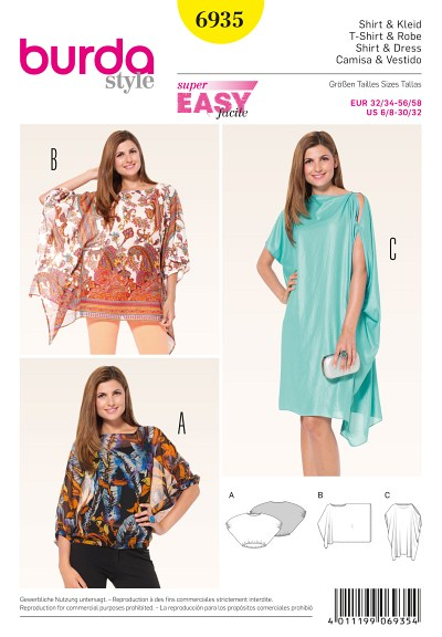 Shirt, Caftan, Tunic