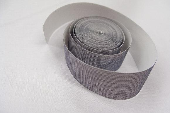 Seem tape 3meters-package