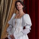 Queen robe / costume