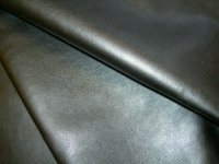 Imitated leather