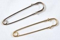 Needle for kilt 7.5 cm