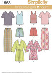 Misses Mens and Teens Sleepwear
