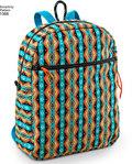 Backpacks and Messenger Bag