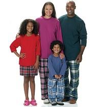 Butterick 5572. Children´s, Boys´, Girls´ Top, Shorts and Pants.