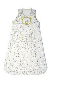 Burda pattern: Baby accessories