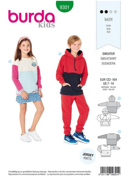 Sweater, Hoodie,  Hooded Top