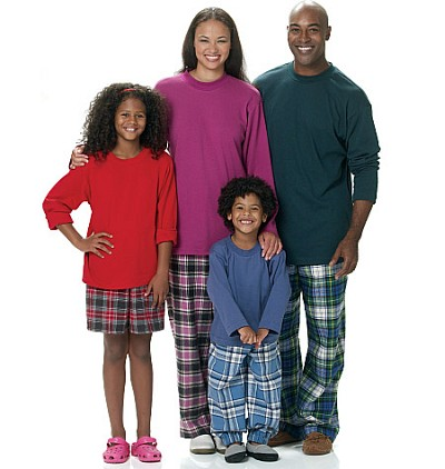 Children´s, Boys´, Girls´ Top, Shorts and Pants