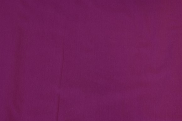 Heather-purple cotton-jersey