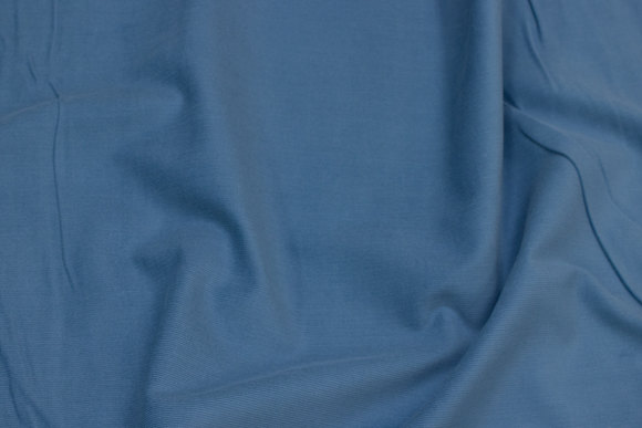 Dove-blue baby corduroy