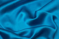 Exceptionally delicious and soft silk in a wonderful quality. Incredibly soft on the skin.
