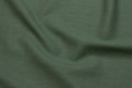 Beautiful 100% linen in dark green. 15,94