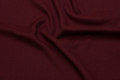 Bordeaux structure-polyester.