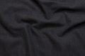 Dark grey opholstry-velvet in beautiful quality