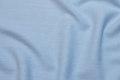 Beautiful 100% linen in delicate light blue.