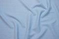 Beautiful 100% linen in delicate light blue