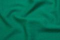 Beautiful 100% linen in grass green .