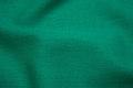 Beautiful 100% linen in grass green
