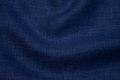 Beautiful 100% linen in navy