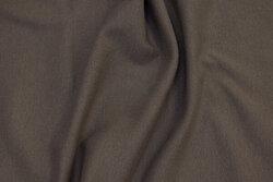 Medium-grey rib-fabric